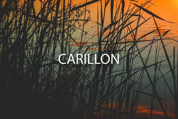 CARILLON2